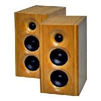 城下工業 スピーカーシステム SOUND WARRIOR SW-S20